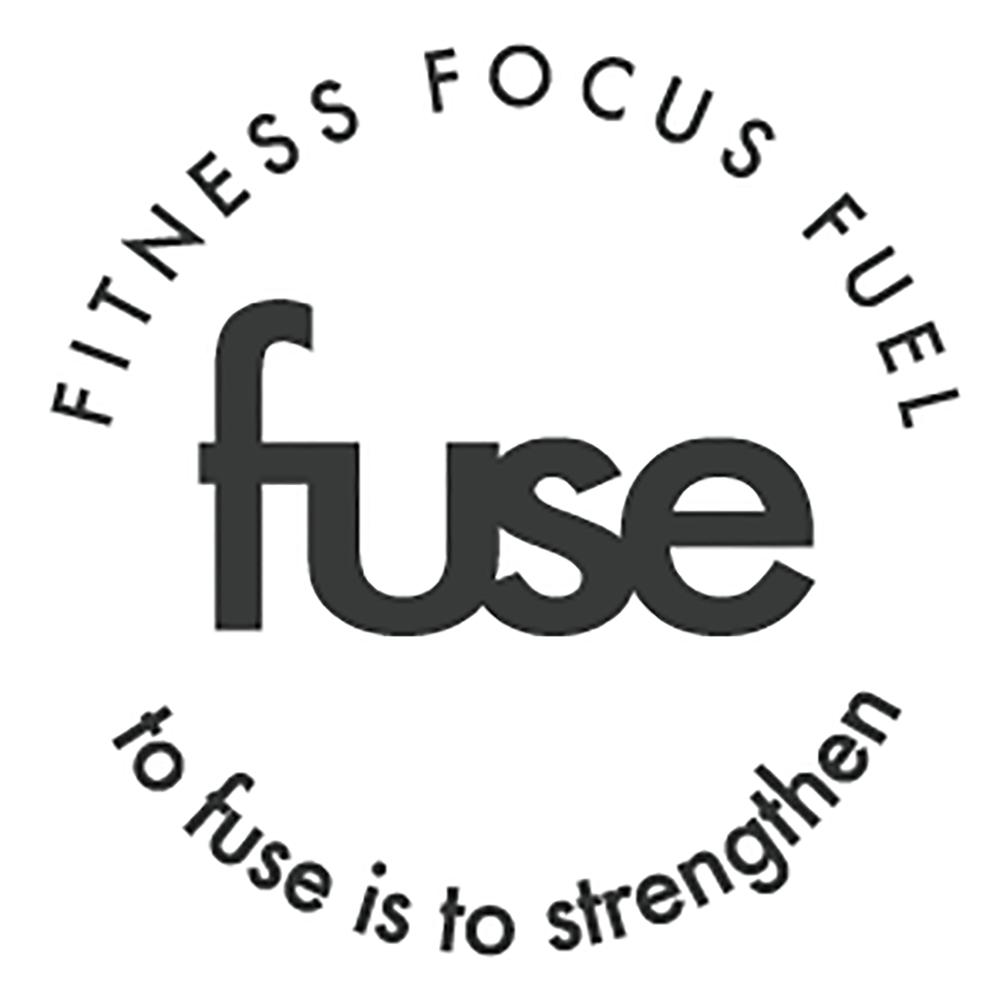 Fuse Consultancy London